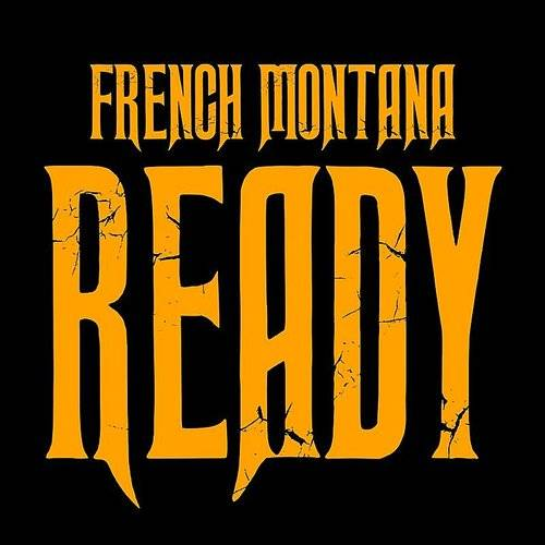 Ready/Intro - Single