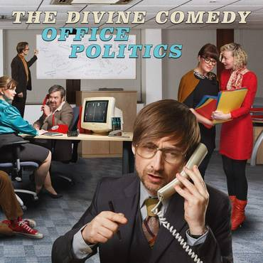 Office Politics [Import Deluxe]
