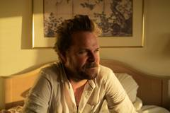 Win Tickets to Hiss Golden Messenger at Tractor Tavern