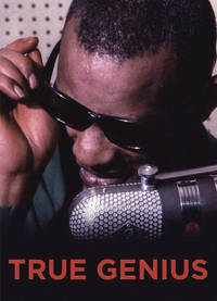 Ray Charles - True Genius [Deluxe 6CD Box Set]