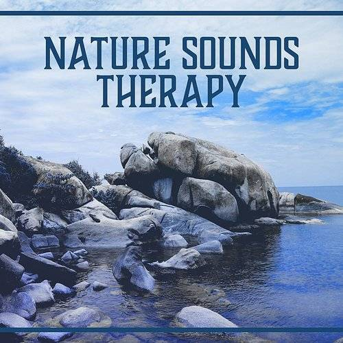 Best Relaxation Music - Nature Sounds Therapy - New Age