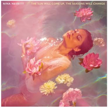 The Sun Will Come Up, The Seasons Will Change [Import LP]