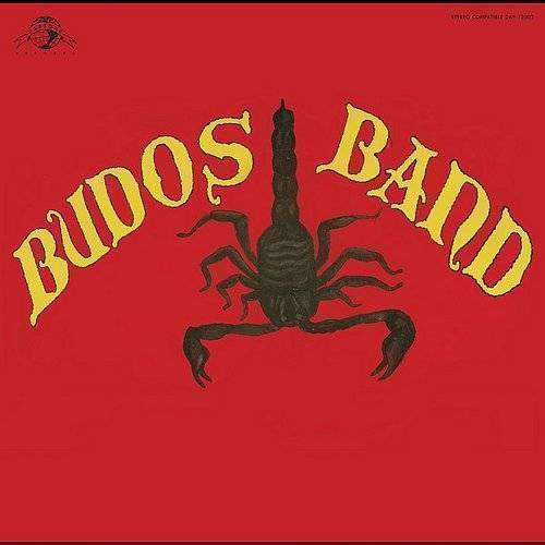 The Budos Band EP [Vinyl]
