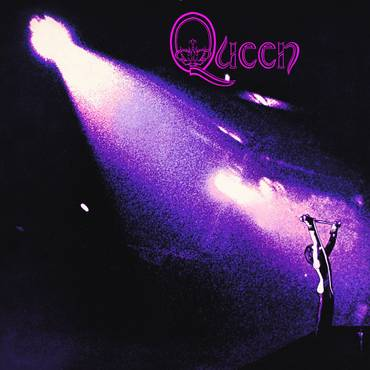 Queen [Import Limited Edition]