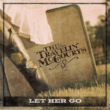 Let Her Go - Single