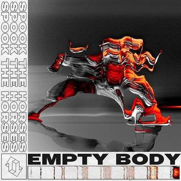 Empty Body (Uk)