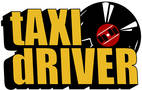 Taxi Driver Record Store