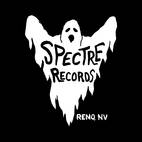 Spectre Records