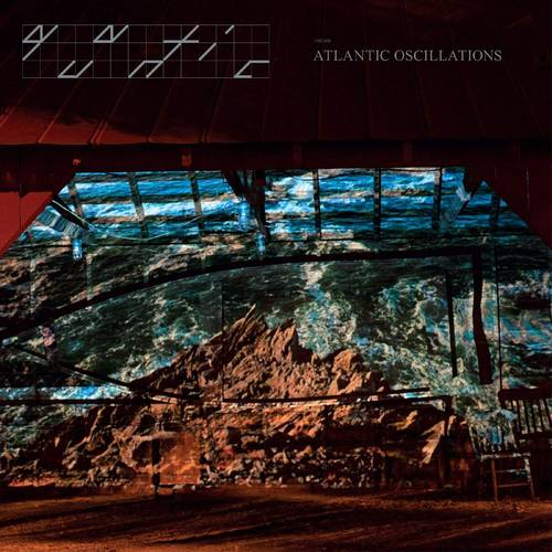 Atlantic Oscillations - Single [Vinyl]