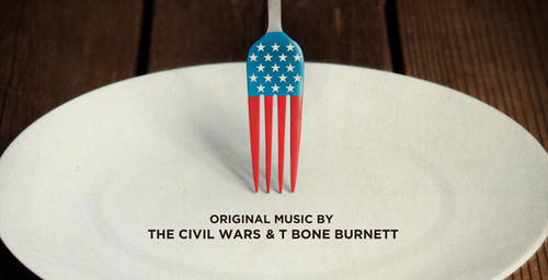Civil Wars & T-Bone Burnett