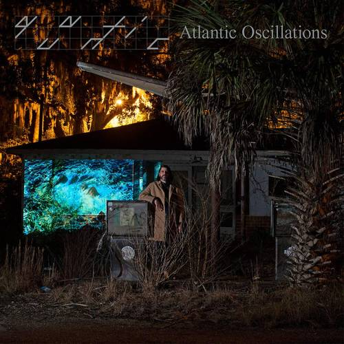 Atlantic Oscillations [2LP]