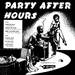Various Artists - Party After Hours