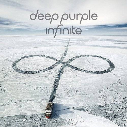 Infinite [Import LP]