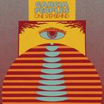 Garcia Peoples - One Step Behind [Indie Exclusive Limited Edition Yellow LP]