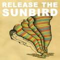 ZACK ROGUE WORKS OVERTIME WITH RELEASE THE SUNBIRD