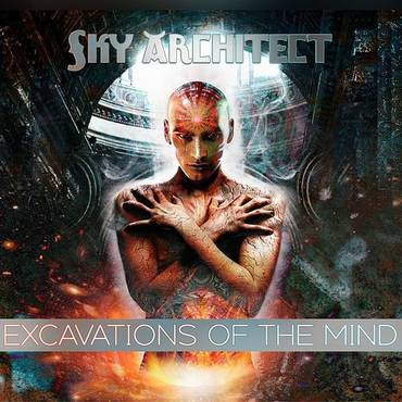 Excavations Of The Mind (10 Year Anniversary Edition)