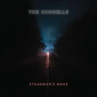 The Connells - Steadman's Wake [LP]