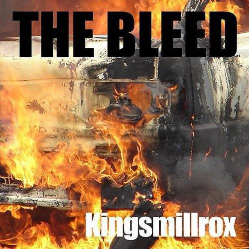 Kingsmillrox (Single)