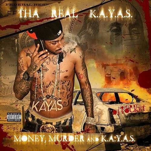 Money, Murder And K.A.Y.A.S.