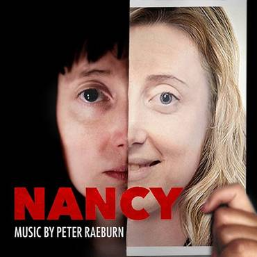 Nancy (Original Motion Picture Soundtrack)