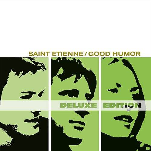Good Humor [LP]