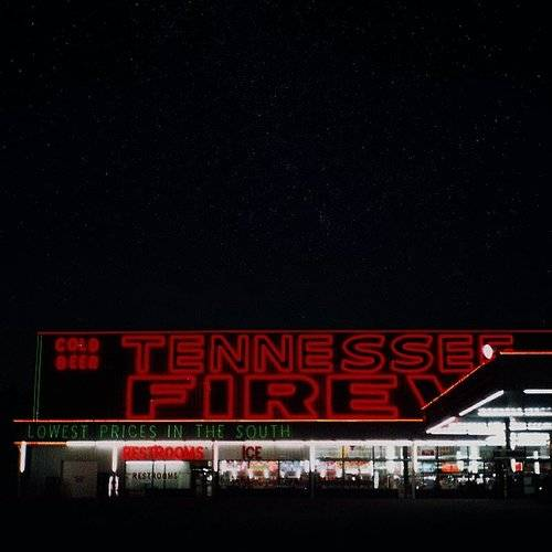 Tennessee Fire: 20th Anniversary Edition (Ltd)