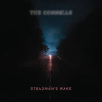 The Connells - Steadman's Wake