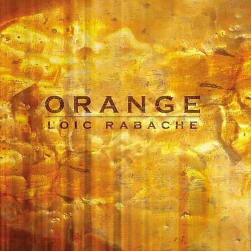 Loïc Rabache - Orange | Down In The Valley - Music, Movies