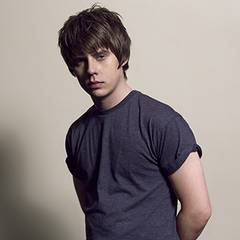 Win Tickets To Jake Bugg!