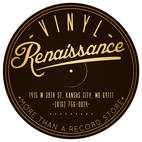 Vinyl Renaissance & Audio Kansas City Missouri