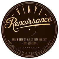 Vinyl Ren