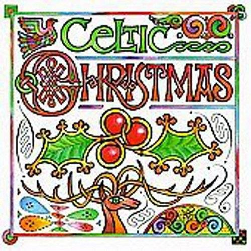 Celtic Christmas / Various