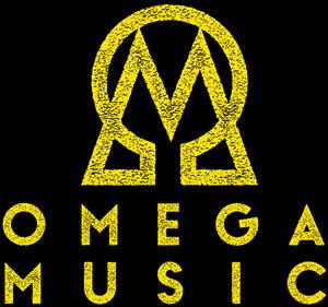 Omega Music