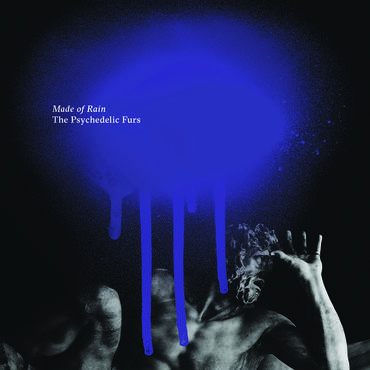 Made Of Rain [Indie Exclusive Limited Edition Purple 2LP]