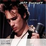 Jeff Buckley - Grace: Legacy Edition [Digipak] [Remaster]