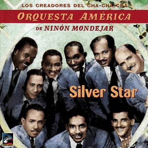 Silver Star 1953-54 [Import]
