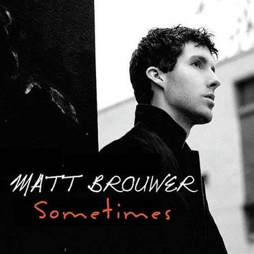 Sometimes (Radio Edit)