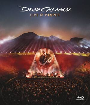 Live At Pompeii [Box Set]