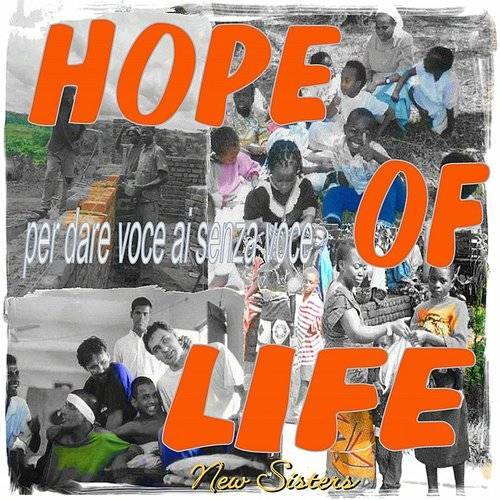 Hope Of Life