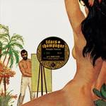 Lilacs & Champagne - Midnight Features Vol. 2: Made Flesh [Vinyl]