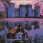 Donovan - Wear Your Love Like Heaven (Colv) (Purp)