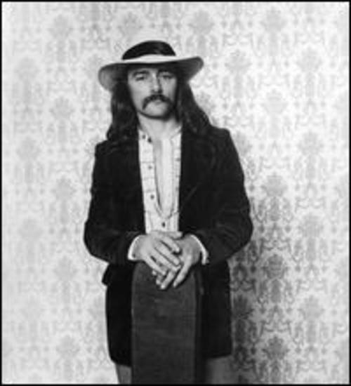 Dickey Betts & Great Southern