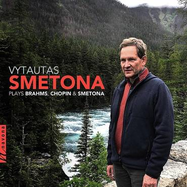 Vytautas Smetona Plays
