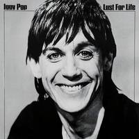 Iggy Pop - Lust For Life: Deluxe Edition [2CD]