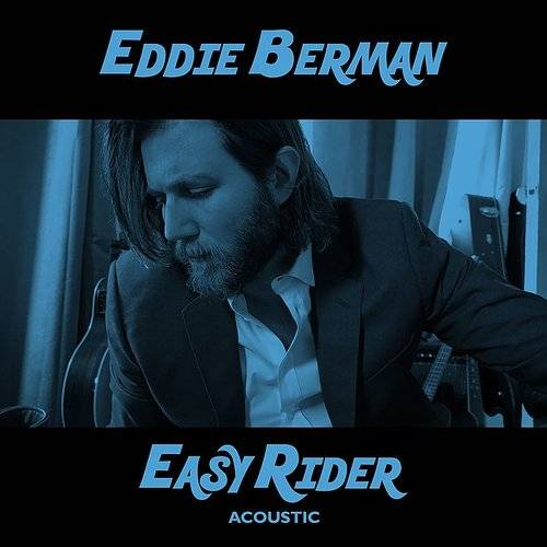 Easy Rider (Acoustic) - Single