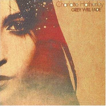 Grey Will Fade [Import]