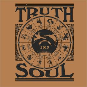 Truth & Soul Records 2015 Forecast