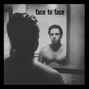 Face To Face [Reissue]