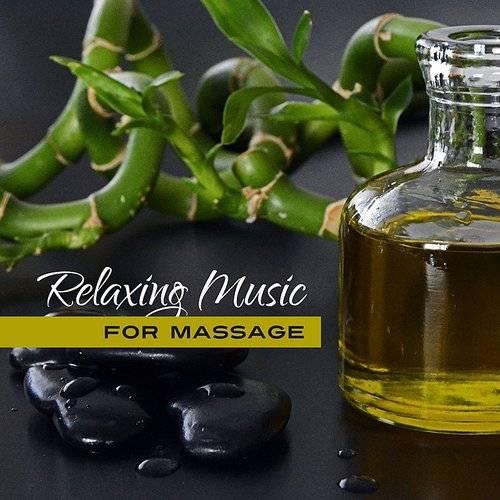 SPA - Relaxing Music For Massage - Inner Zen, Soft Spa Music, Pure