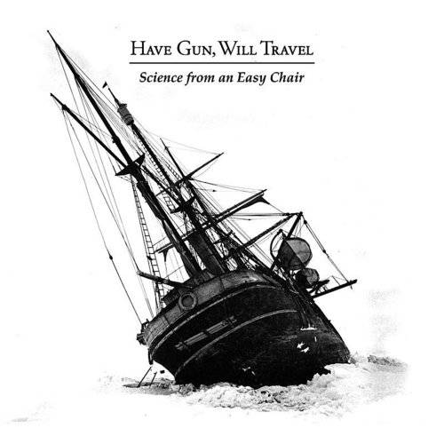 Science From An Easy Chair [Vinyl]